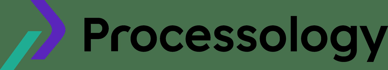 Processology