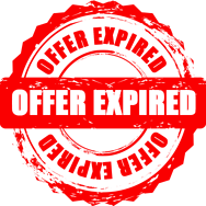 5b75f05adccee447968e0821_Expired-Offer